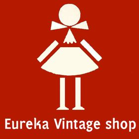 Eureka Vintage