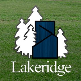 LakeridgeCT