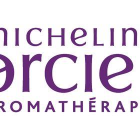 Micheline Arcier Aromatherapie