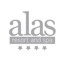 Alas Resort & Spa