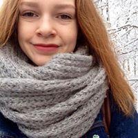 Eirin Holm Løvstad