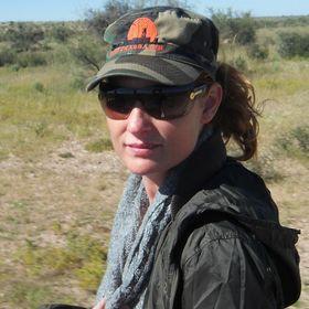 Andrea Chilcott