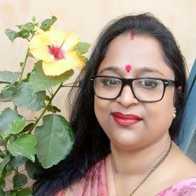 Kalyani Dutta