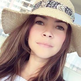 Paula Castaño