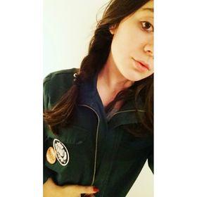 Beatriz Justo