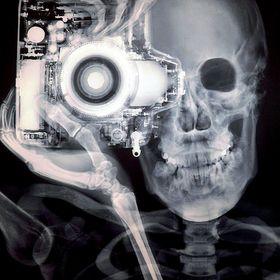 Ron Short Photography