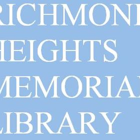 Richmond Heights Memorial Lib.