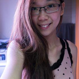 Jessie Teh
