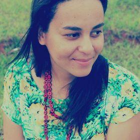 Eliana Amorim