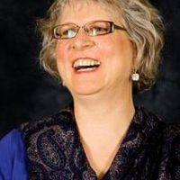 Sally Felt