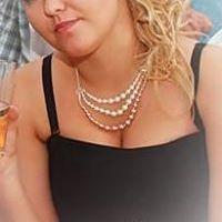 Paja Martyńska