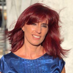 Cristina Morgado