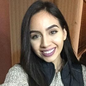 Lupita Navarro
