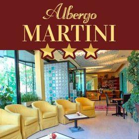 Albergo Martini