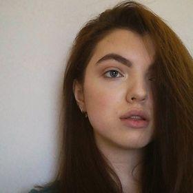 Lydia Kapsza