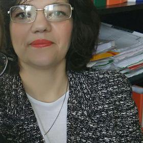 Andreea Barbulescu