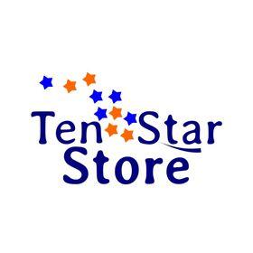 Ten Star Store