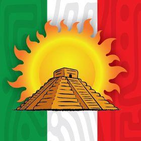Taqueria Kukulkan Mexican Restaurant