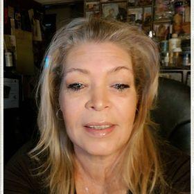Cheryl Strait