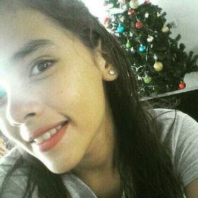 Wendy Diaz Anaya