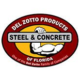 Del Zotto Products