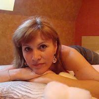 Manuella Nica