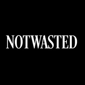 NOTWASTED