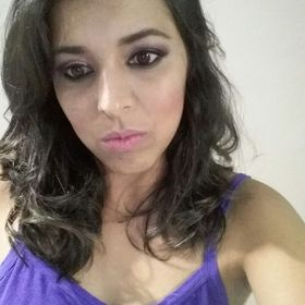 Gessica Fernanda
