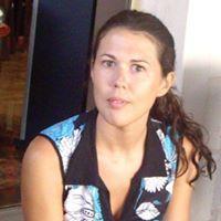 Yolanda García Seoane