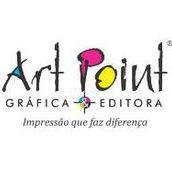 Art Point Gráfica