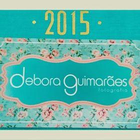 Debora Guimaraes