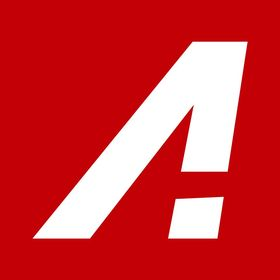 AutonetMagz.com