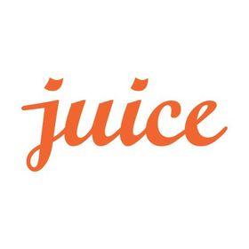 Juice Adcom