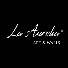 La Aurelia Art & Walls