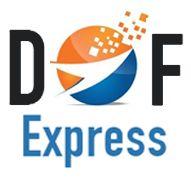 DOF Express