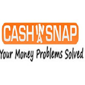 Easy payday loan cash advances you advance america picture 2
