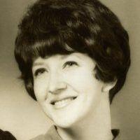 Ellen Holsinger