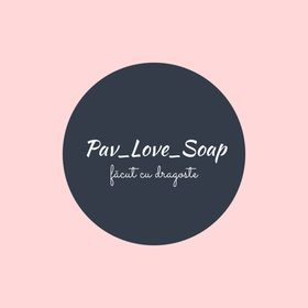 Pavlove_Soap
