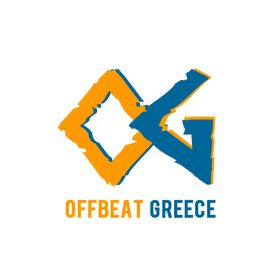 Offbeat Greece | Travel Tips  for Your Trips to Greece and Beyond