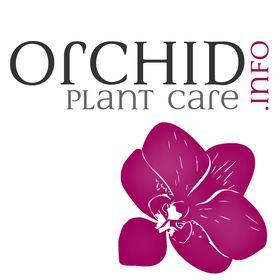 OrchidPlantCare.info
