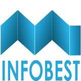 Infobest Apps