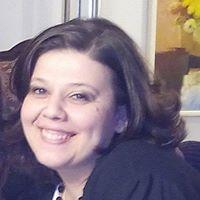 Aristea Kalantzi