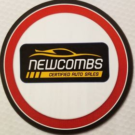 Certified Auto Sales >> Newcombs Auto Sales Newcombautosales On Pinterest