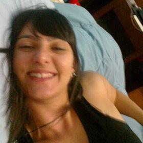 Larissa Trazzi