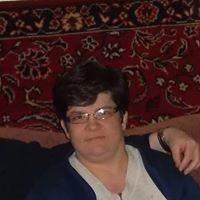 Sarolta Herczegh
