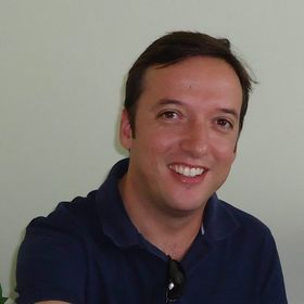 Pedro Miguel Cruz