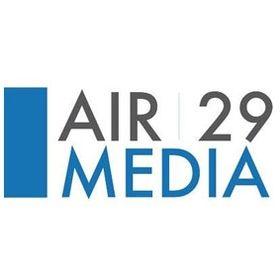 Agence Airmedia29