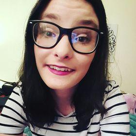 Erin Straker