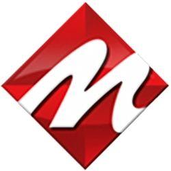 Maximomoto Spain