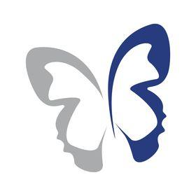Butterfly Silver
